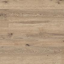 Oiled Oak Expona Commercial Wood Pur Luxury Vinyl