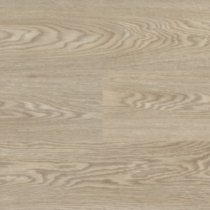 Oiled Oak Cream Coloured Heterogeneous Flooring Forest