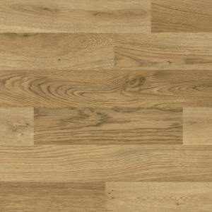 Rustic Oak Beige Coloured Heterogeneous Flooring Forest