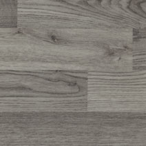 Silver Oak Polysafe Wood Fx Pur Safety Flooring Polyflor