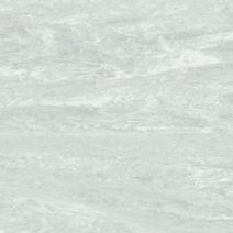 Silver Grey Grey Coloured Esd Flooring Sd Range Polyflor