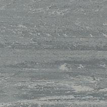 Firth Grey Grey Coloured Homogeneous Tile Flooring