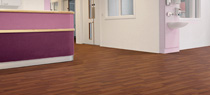 Polysafe Wood FX PUR