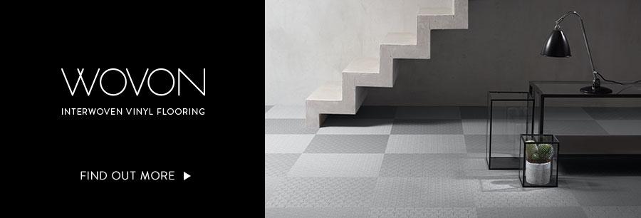 Polyflor International Manufacturer Of Commercial Vinyl Flooring - Vinyl flooring manufacturers usa